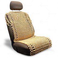 Swell Wagan Bead Rattan Cool Cover Walmart Com Pedestal Tables Beatyapartments Chair Design Images Beatyapartmentscom