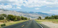 Road trip halki Yhdysvaltojen - katso kuvakooste http://www.rantapallo.fi/autonvuokraus/haaveiletko-road-tripista-yhdysvalloissa-katso-kuvat-14-upeasta-kohteesta/