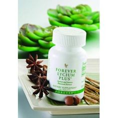 Aloe First Forever Living Products, Aloe Vera