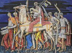 Судити чи розуміти гайдамаків? Тарас Чухліб про Коліївщину | Історична правда