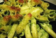 Sprouts, Vegetables, Food, Mascarpone, Essen, Vegetable Recipes, Meals, Yemek, Veggies