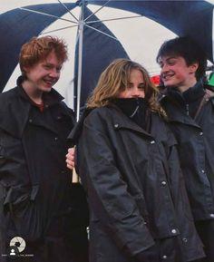 Harry James Potter, La Saga Harry Potter, Harry Potter Tumblr, Harry Potter Pictures, Harry Potter Jokes, Harry Potter Fandom, Harry Potter Characters, Estilo Harry Potter, Mundo Harry Potter