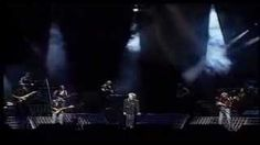 BEEGEES UNITE AGAIN, THE BEST CONCERT EVER - YouTube