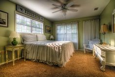 Home Stagers, don't worry that Free Home Staging Tips will ruin your business. Staging Diva explains why here. Design Your Own Bedroom, Bedroom Furniture, Bedroom Decor, Bedroom Ideas, Bedroom Curtains, Bedroom Inspiration, Furniture Design, Feng Shui Bedroom, Home Staging Tips