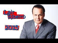 Lair Ribeiro 2015 - YouTube