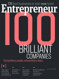Free Download Entrepreneur #Magazine - June 2015. INNOVATORS:EVEN BETTER THAN THE REAL THING Artificial intelligence platform Amelia promises to revolutionize the workplace by taking over repetitive tasks and freeing humans for more creative pursuits. But what doe #
