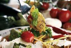 Bcombio ristorante biologico, vegetariano, vegano ma non solo a Roma in Via Ettore Rolli nelle vicinaze di Porta portese, Monteverde, Gianicolense,