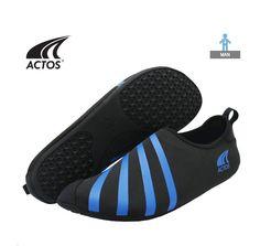 BALLOP Skin Shoe  Fitness Plates Indoor Travel Water Play Sport Aqua Yoga  #BALLOP #SkinAquaShoes
