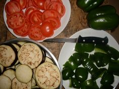 Jennifer Kaya Canadian blogger www.jenniferkaya.com  Jennifer Kaya Canadian blogger www.jenniferkaya.com Great recipe for week night dinners #bell pepper #pepper #carrots #cheddar #cheese #dinner #food #hamburger meat # vegetables # hamburger meat recipe #meat recipe #recipe #Turkish cuisine #Turkish food  #Turkish meal #Turkish recipe # eggplants