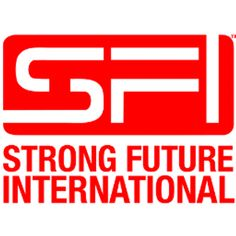 SFI - Grow a Second Income with the world's affiliate program Affiliate Marketing, Online Marketing, Thank You Images, Internet Entrepreneur, Make Money Now, Personalized Invitations, Online Earning, Goods And Services, A Team