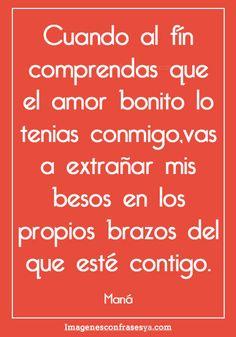 Mejores 811 Imagenes De Frases De Canciones En Pinterest Spanish