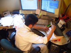 Não investir na sua gestão é não melhorar os seus resultados | http://blog.crmzen.com.br/post/58254412570/nao-investir-na-sua-gestao-e-nao-melhorar-os-seus