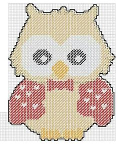 WHOO LOVES YOU 2 by JODY VIGEANT -- WALL HANGING 2/2