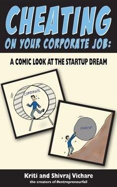 A Comics, Entrepreneurship, Cheating, Fails, Playing Cards, Hilarious, Amazon, Amazons, Riding Habit