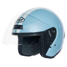 bd5578454c433 CUSTOM BILT - Women s Roadster Retro Open-Face Motorcycle Helmet - Custom  BiLT - ExclusiveBrands