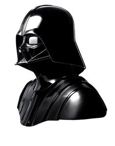Darth Vader, the original helmet, Star Wars, New York City   From a unique collection of photography at https://www.1stdibs.com/art/photography/