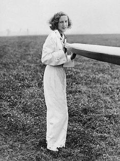 Beryl Markham To an eagle or to an owl or to a rabbit, man must seem a masterful and yet a forlorn animal; In his almost universal unpopularity he points out, with pride, that.