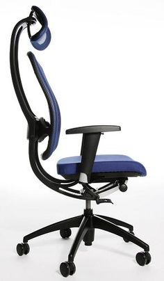 google office chairs. Google Image Result For Http://homeoffice-chairs .com/wp-content/uploads/2011/03/Leather-Home-Office-Chairs.jpg | Office Chairs Pinterest Images