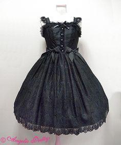 lacy doll jsk black.jpg