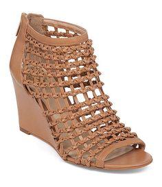 75c1e99d1e3 494 Best Those Shoes! images