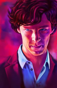 2471 http://sven-werren.deviantart.com/art/Sherlock-Benedict-Cumberbatch-430839210