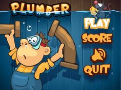 1 minute apps: #Plumber for #BlackBerry OS 4 by Rui Ferreira, in Tecnologia.com.pt (http://www.tecnologia.com.pt/2012/06/aplicacoes-num-minuto-plumber-2/)