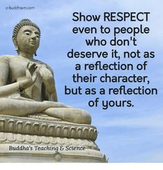 e-Buddhism. Like Quotes, Good Life Quotes, Wisdom Quotes, Meaningful Quotes, Inspirational Quotes, Motivational, Buddha Thoughts, Spiritual Beliefs, Spirituality