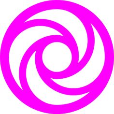 File:Epcot Journey into Imagination logo.svg Disney Logo, Disney Pins, Disney Shirts, Coding Logo, Marketing Poster, Walt Disney Imagineering, Epcot Center, Museum Poster, How To Motivate Employees