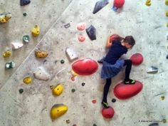 climbing - A Bavarian Sojourn Indoor Climbing, Photos Of The Week, My Favorite Things, Sports, Hs Sports, Sport