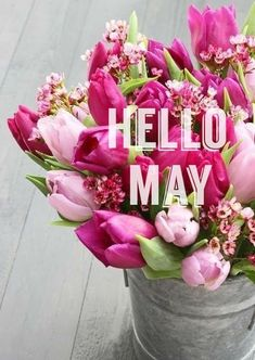 Terrific No Cost April 2020 calendar wallpaper Popular Everybody has a work schedule for their home. In addition to quite often, it is sometimes a wall cal