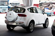 Seat Altea Freetrack Concept '2007 Concept, Vehicles, Car, Automobile, Autos, Cars, Vehicle, Tools