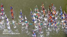 Game on! La Ruta Maya Belize Runs Again   One more reason why springtime is the right time to be in Belize…  Once again, one of the coolest events in all of Central America, and definitely one of …
