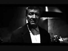 David Lynch Teaches You to Cook Quinoa. *^_^* -- Follow link for recipe plus an additional video that has nothing to do with quinoa, yet is still remarkably entertaining.: http://www.openculture.com/2013/10/david-lynch-teaches-you-to-cook-his-quinoa-recipe-in-a-weird-surrealist-video.html
