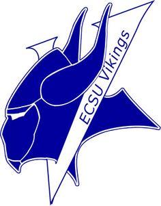 Elizabeth City State University 1704 Weeksville Road, Elizabeth City, NC 27909 P: 252.335.3400