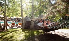 Lake Tahoe Hotel | PlumpJack Squaw Valley Inn | Resorts in Lake Tahoe
