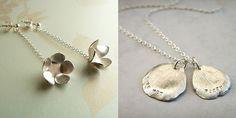 jewellery on pinterest - Google Search