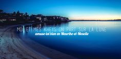 © Booba Quote Daily Quotes, Songs, Thoughts, Beach, Funny, Outdoor, Quote, Welcome, Humor