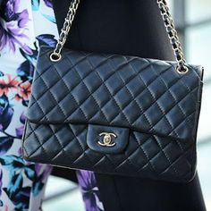 Goldify Blog: Investition Handtasche   5 Designer-Taschen, die w...