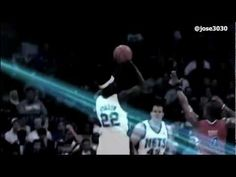 TNT's 2012 All Star Saturday Night Intro - Ni**as In Paris (Jay-Z & Kanye West)