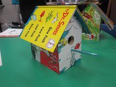 Ideas for Classroom Auction Project | Need Idea for Classroom Auction Project! - ProTeacher Community