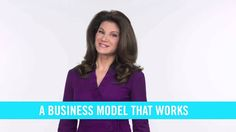 Drs Katie Rodan and Kathy Fields explain the Business the model and Why it works. Have your own business, on your own terms!