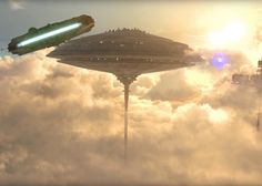 A new trailer for Star Wars Battlefront Cloud City has been released - https://technutty.co.uk/articles/all/news/gaming/game-trailers/67861/a-new-trailer-for-star-wars-battlefront-cloud-city-has-been-released/?utm_source=PN&utm_medium=&utm_campaign=SNAP%2Bfrom%2BTechNutty