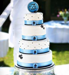 Basics of cake decorating