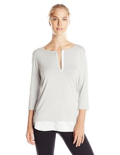 LOLE Womens Abby Tunic Warm Grey Heather Large *** Read more at the image link. (This is an affiliate link) Camping Supplies, Warm Grey, Active Wear For Women, Fitness Fashion, Outdoor Gear, Fit Women, Tunic Tops, Lady, Aster