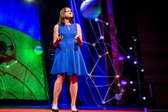 Ted Talk: Why your brain doesn't want your body to lose weight