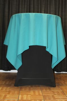 Since 2003 Muskoka Party Rentals has been helping to make weddings and social gatherings a success all over cottage country. Overlays, Teal, Success, How To Make, Turquoise