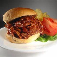 glenn s marinated pork shoulder more food recipes glenn s marinated ...