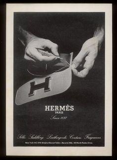 491 fantastiche immagini su le monde d 39 herm s vintage for Case alla moda