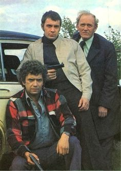 the professionals xx