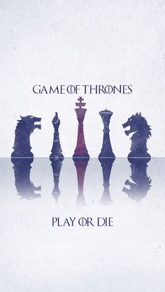 186 Best Game Of Thrones Series Images On Pinterest